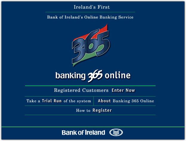 boi online banking 365